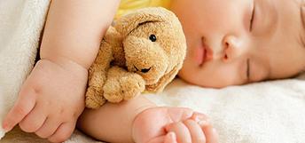 baby_img3