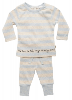 Boys Toddler Pyjamas