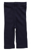 Boys Toddler Pants