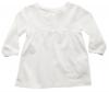 Girls Toddler T-shirts